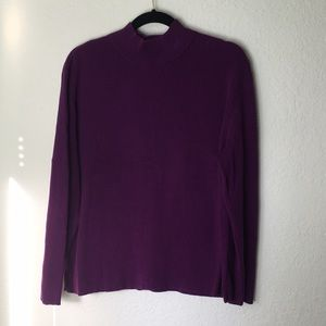 RALPH LAUREN   Plus Size Women's Sweater